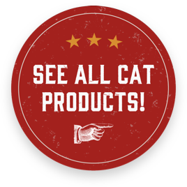 See All Cat Products!