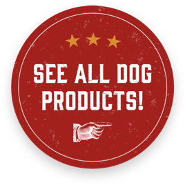 See All Dog Products!