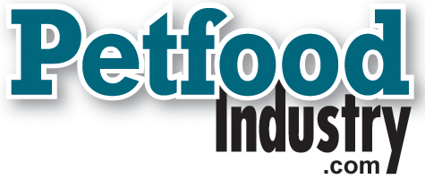 Pet food Industry.com logo